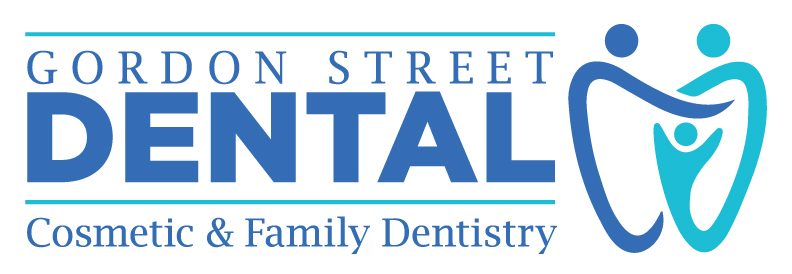 Gordonstreetdental
