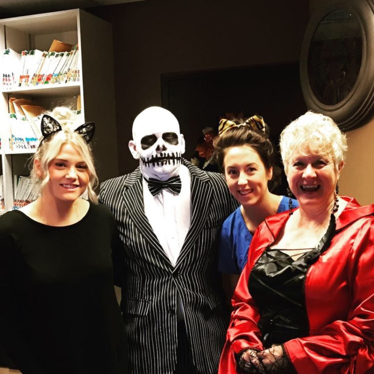 Gordon Street Dental Gallery - thumbnail_IMG_6848