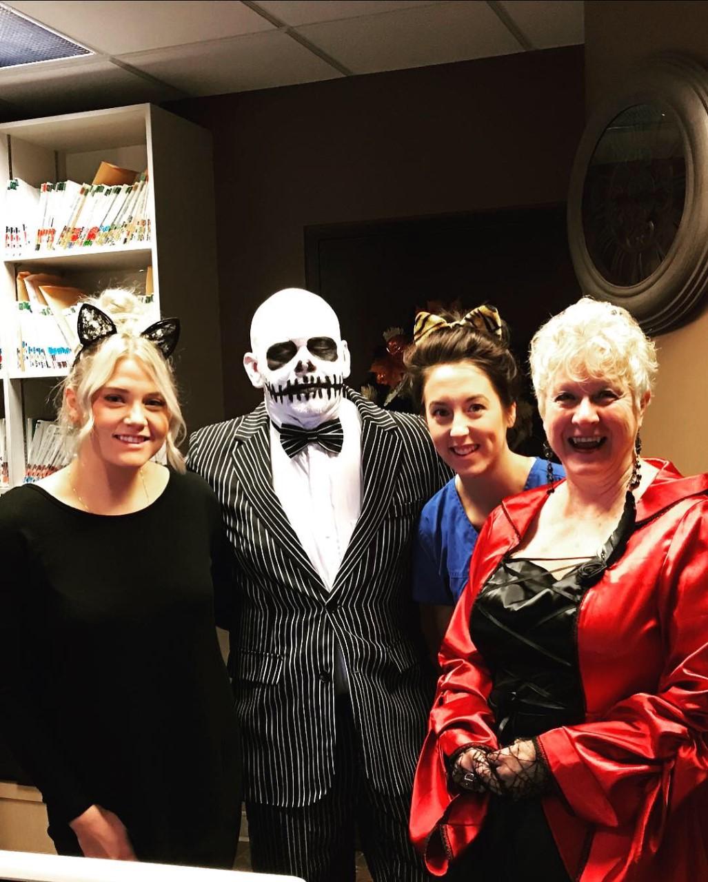 Gordon Street Dental Gallery - thumbnail_IMG_6848