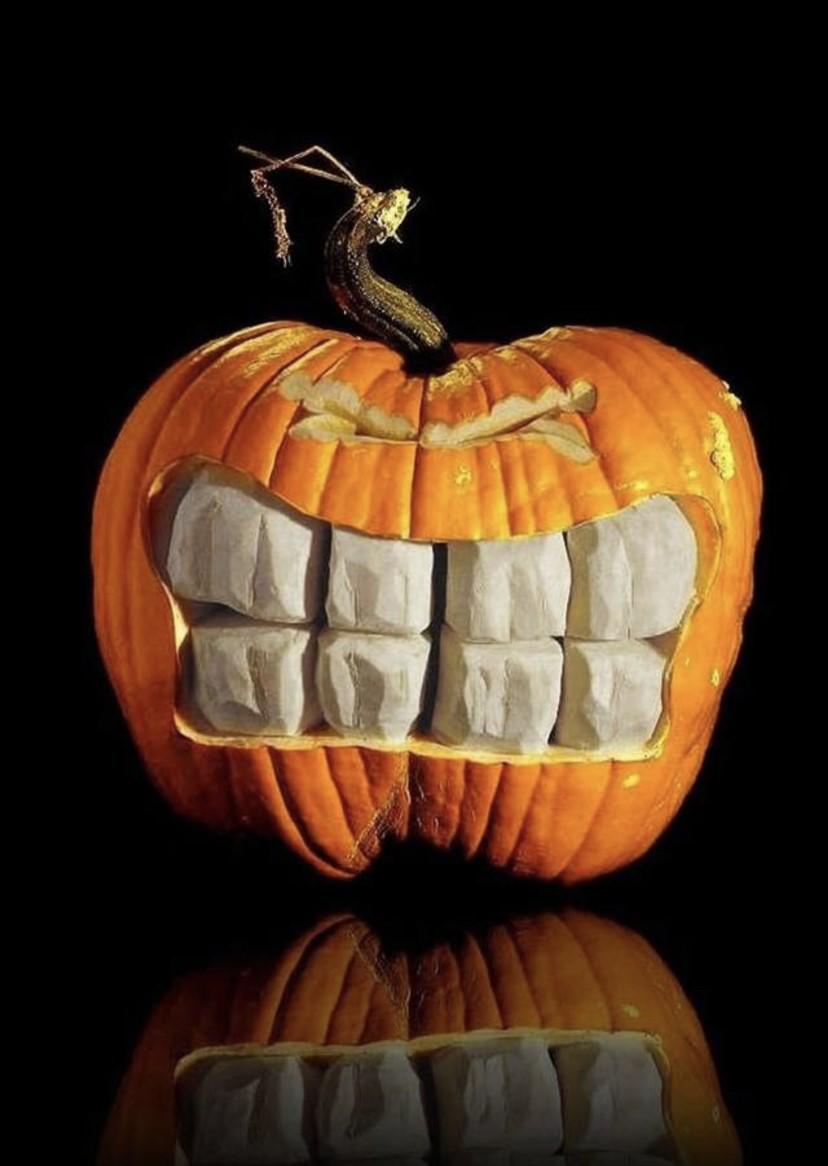 Gordon Street Dental Gallery - thumbnail_IMG_6863